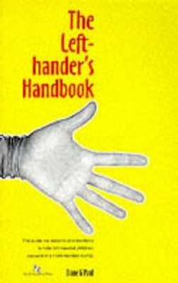 The Lefthander's Handbook