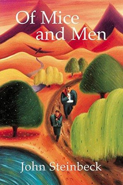 debating the censorship of of mice and men by john steinbeck