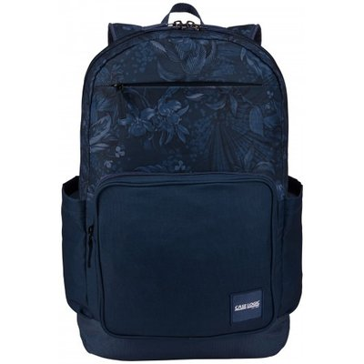 Mugursoma Case logic Blue CCAM4116