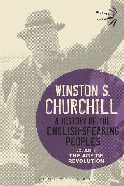 A History of the English- Speaking Peoples Volume III
