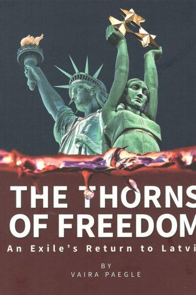 The Thorns of Freedom
