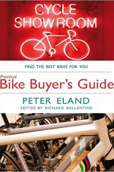 Practical Bike Buyer's Guide Find The Best Bikes For You