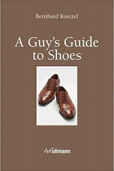 local literature about shoes Shopcom marketplace offers great deals on clothes, beauty, health and nutrition, shoes, electronics, and more from over 1,500 stores with one easy checkout.